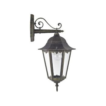 Светильник на штанге Favourite London 1809-1W