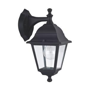 Светильник на штанге Favourite Leon 1813-1W
