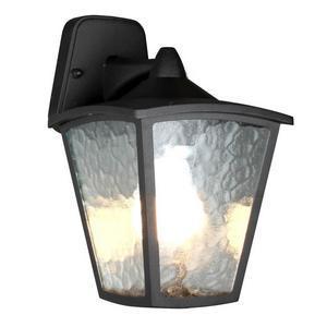 Светильник на штанге Favourite Colosso 1819-1W