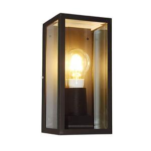 Накладной светильник Favourite Fanale 1822-1W