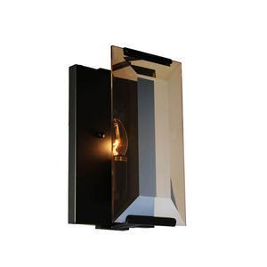 Накладной светильник Favourite Prismen 1891-1W