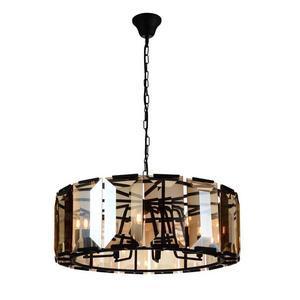 Подвесной светильник Favourite Prismen 1891-8P