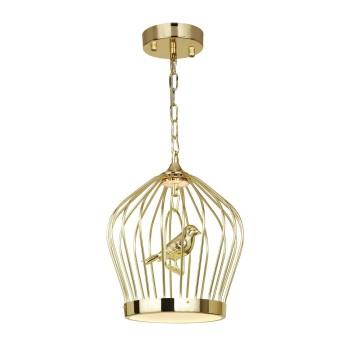 Подвесной светильник Chick 1930-2P