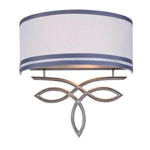 Накладной светильник Favourite Nika 1937-2W