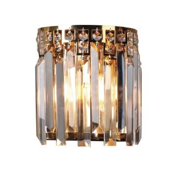 Накладной светильник Favourite Salto 1971-1W