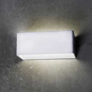 Накладной светильник Favourite Twinser 1997-1W