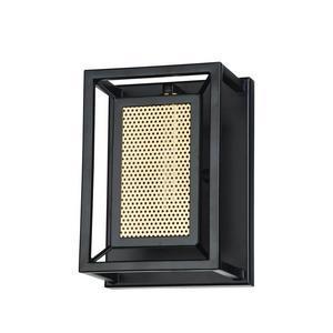 Накладной светильник Favourite Dual 2083-1W