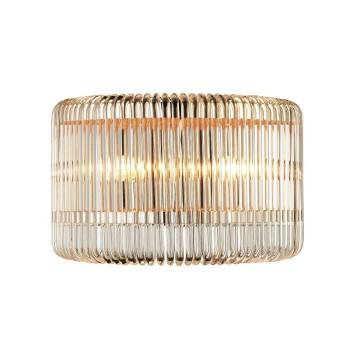 Накладной светильник Favourite Negociant 2094-2W