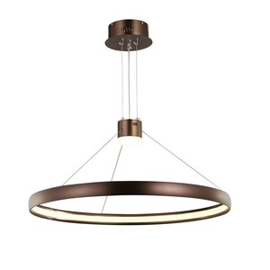 Подвесной светильник Favourite Saturn 2101-2P