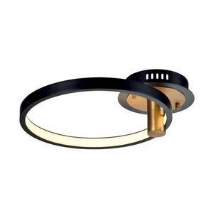 Светильник на штанге Umlauf 2116-1U