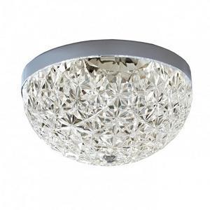 Накладной светильник Favourite Versatility 2117-2C