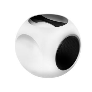 Ночник Favourite Speaker 2127-1T