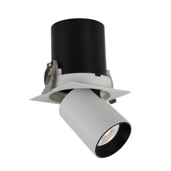Встраиваемый светильник Finis 2226-1U