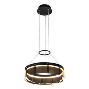 Подвесной светильник Aurea 2260-4P