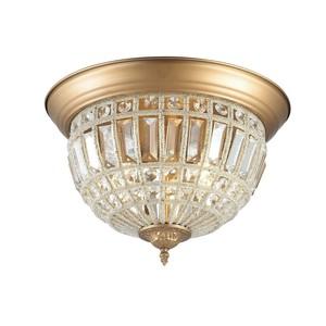 Накладной светильник Orientalium 2296-3C