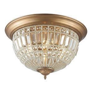 Накладной светильник Orientalium 2296-6C