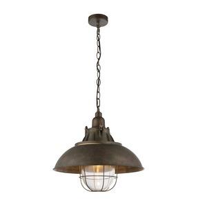 Подвесной светильник Globo Jaden 15011