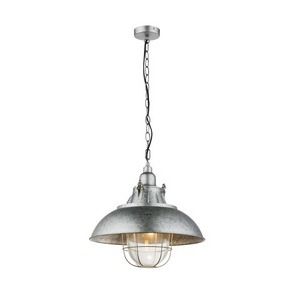 Подвесной светильник Globo Jaden 15012