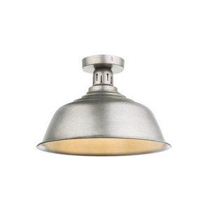 Потолочный светильник Globo Kutum 15018