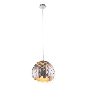 Подвесной светильник Globo Amelie 15048A