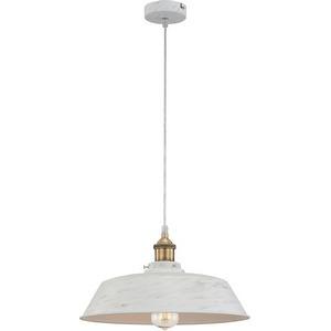 Подвесной светильник Globo Knud 15068