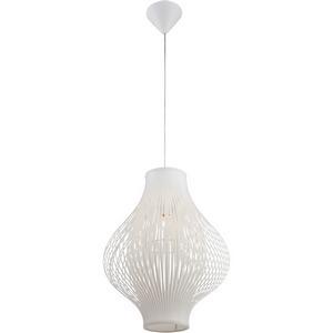 Подвесной светильник Globo Azoria I 15076