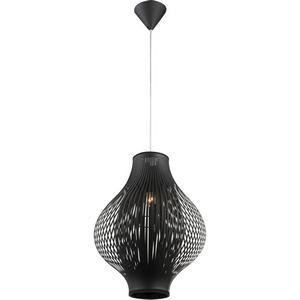 Подвесной светильник Azoria I 15077