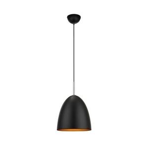 Подвесной светильник Globo Jackson 15133