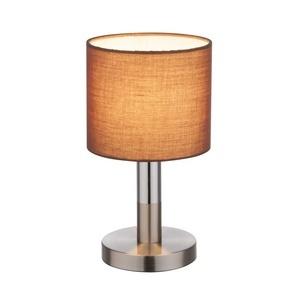 Настольная лампа Globo Betty 15186T2