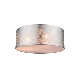 Потолочный светильник Globo Amy I 15188D