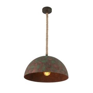 Подвесной светильник Globo Rea 15263