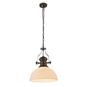 Подвесной светильник Globo Jeju 15278