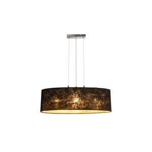 Подвесной светильник Globo Amy 15287H2
