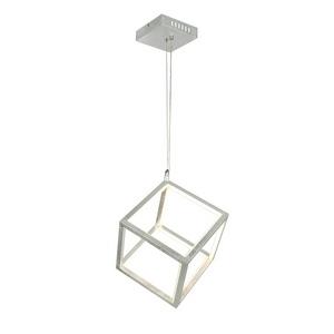 Подвесной светильник Globo Selmy 15605S