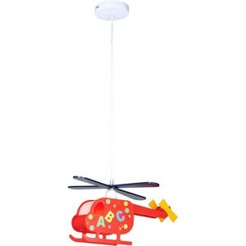 Подвесной светильник Globo Kita 15722