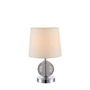 Настольная лампа декоративная Globo Volcano 21665