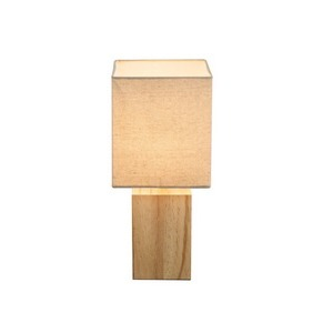 Настольная лампа декоративная Globo Ilona 21698