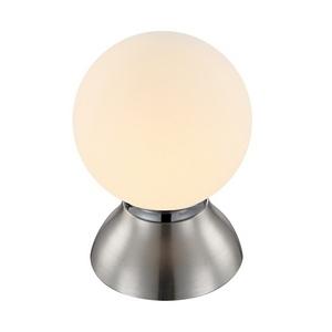 Настольная лампа декоративная Globo Kitty 21928