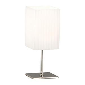 Настольная лампа декоративная Globo Bailey 24660
