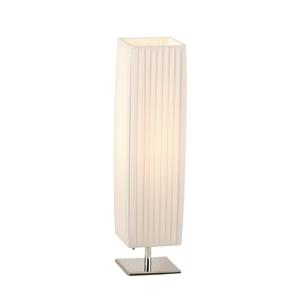 Настольная лампа декоративная Globo Bailey 24661