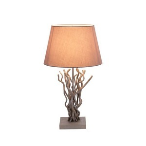 Настольная лампа декоративная Globo Jamie 25631