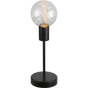 Настольная лампа Globo Fanal II 28186