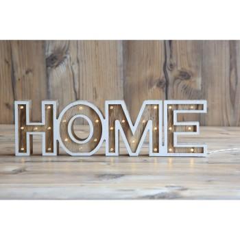 Настольная лампа декоративная Globo Home 29975