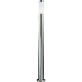 Наземный высокий светильник Globo Boston LED 3159LED