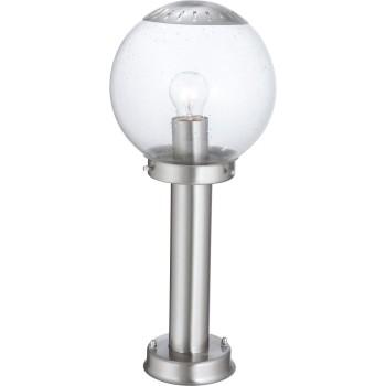 Наземный низкий светильник Bowle II 3181