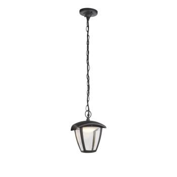 Подвесной светильник Delio 31829