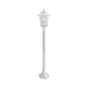 Наземный высокий светильник Globo Adamo 31873