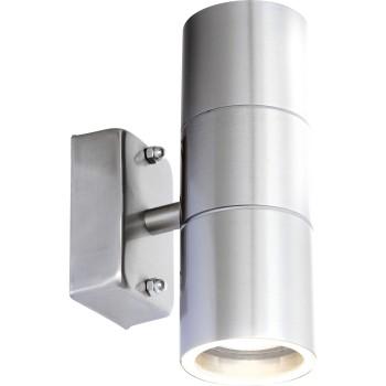 Светильник на штанге Globo Style 3201-2L