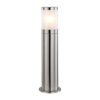 Наземный низкий светильник Globo Xeloo 32015