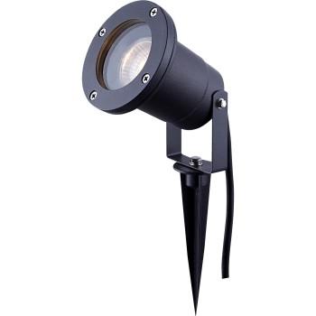 Наземный прожектор Globo Style 32076